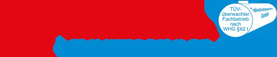 WIPA Tankschutzservice GmbH